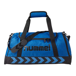 Hummel Authentic Sports Bag S – Bild 2