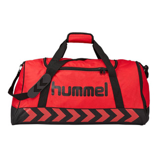 Hummel Authentic Sports Bag S – Bild 8