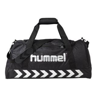 Hummel Authentic Sports Bag XS – Bild 7