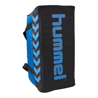 Hummel Authentic Sports Bag XS – Bild 3