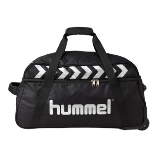 Hummel Authentic Team Trolley M – Bild 1
