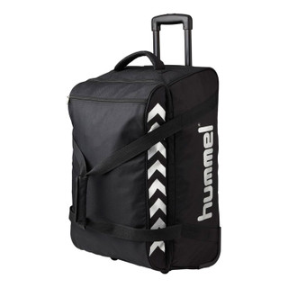 Hummel Authentic Team Trolley M – Bild 3