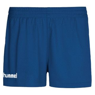 Hummel Core Womens Shorts – Bild 6