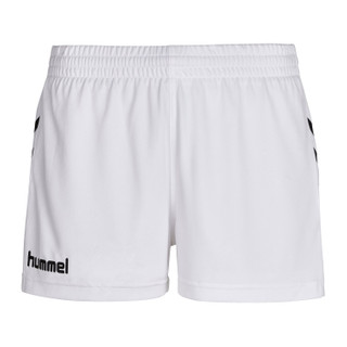 Hummel Core Womens Shorts – Bild 7