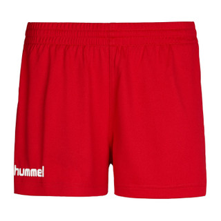 Hummel Core Womens Shorts – Bild 3
