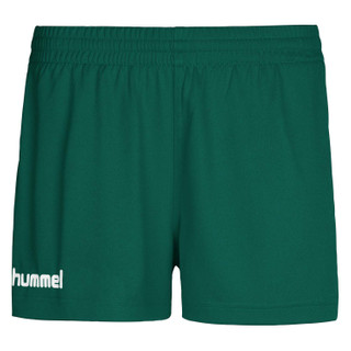 Hummel Core Womens Shorts – Bild 4
