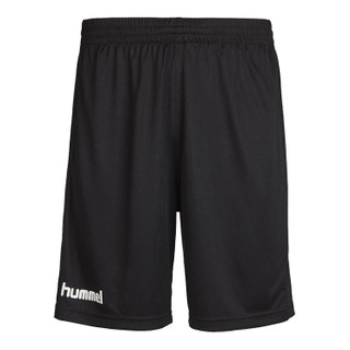 Hummel Core Poly Shorts – Bild 2