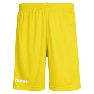 Hummel Core Poly Shorts – Bild 4