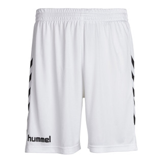 Hummel Core Poly Shorts – Bild 8