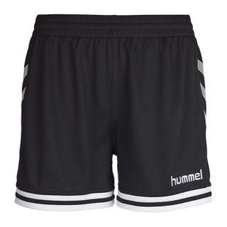 Hummel Sirius Shorts Women – Bild 4