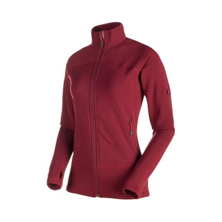 Mammut Kira Pro ML Jacket Women – Bild 3