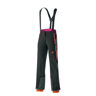 Mammut Eismeer Pants Women