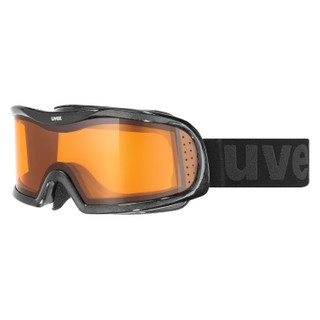 Uvex Vision Optic I – Bild 2