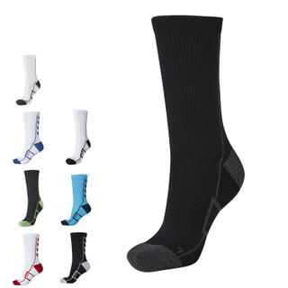 Hummel Tech Indoor Sock Low – Bild 1