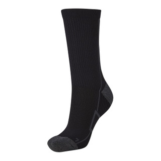 Hummel Tech Indoor Sock Low – Bild 2