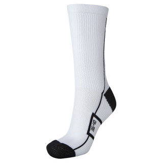Hummel Tech Indoor Sock Low – Bild 6
