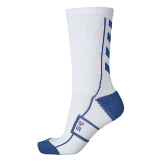 Hummel Tech Indoor Sock Low – Bild 8