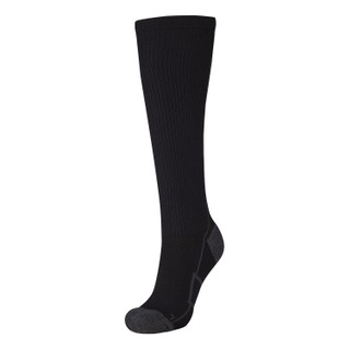 Hummel Tech Indoor Sock High – Bild 2