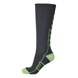 Hummel Tech Indoor Sock High – Bild 3