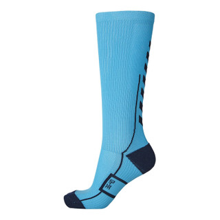 Hummel Tech Indoor Sock High – Bild 5