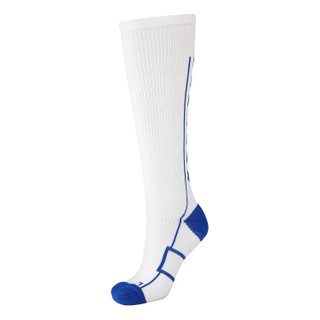 Hummel Tech Indoor Sock High – Bild 9