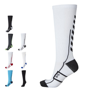 Hummel Tech Indoor Sock High – Bild 1