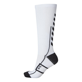 Hummel Tech Indoor Sock High – Bild 6