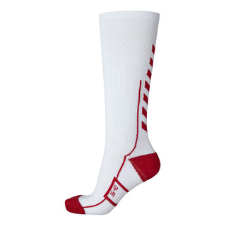 Hummel Tech Indoor Sock High – Bild 8