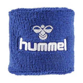 Hummel Old School Small Wristband – Bild 5