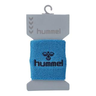 Hummel Old School Small Wristband – Bild 8
