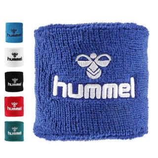 Hummel Old School Small Wristband – Bild 1