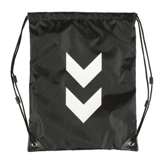 Hummel Gym Bag SS16 – Bild 2