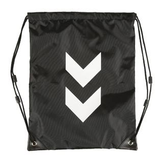 Hummel Gym Bag SS16 – Bild 1