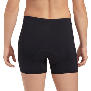 Maier Sports Cycle Pant – Bild 2