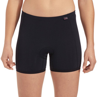 Maier Sports Cycle Pant – Bild 1