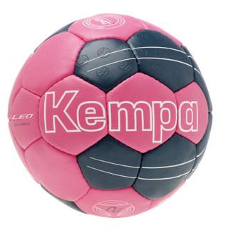 Kempa Leo Basic Profile – Bild 4