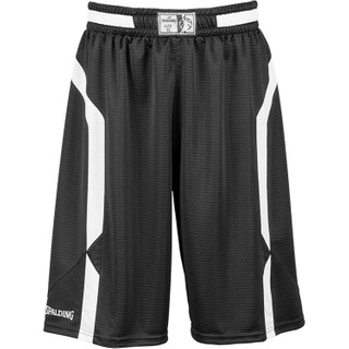 Spalding Offense Shorts -Basketball Shorts – Bild 2