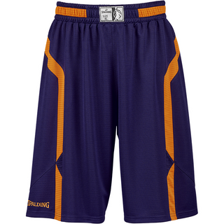 Spalding Offense Shorts -Basketball Shorts – Bild 5