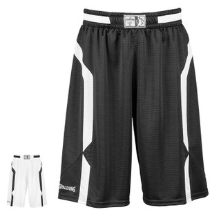 Spalding Offense Shorts -Basketball Shorts – Bild 1