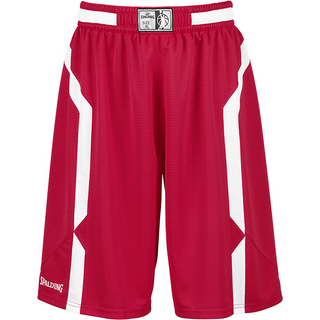 Spalding Offense Shorts -Basketball Shorts – Bild 6
