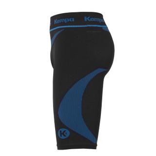 Kempa Attitude Pro Shorts – Bild 3