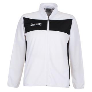 Spalding Evolution II Classic Jacket – Bild 6