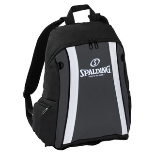 Spalding Backpack – Bild 3