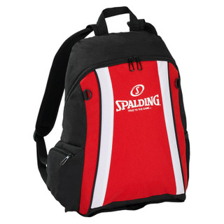 Spalding Backpack – Bild 5