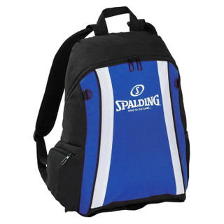 Spalding Backpack – Bild 2