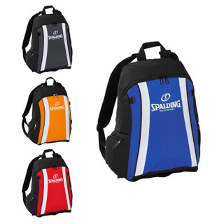 Spalding Backpack – Bild 1
