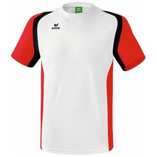 Erima Razor 2.0 T-Shirt – Bild 8