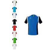 Erima Razor 2.0 T-Shirt 001