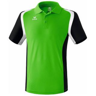 Erima Razor 2.0 Polo Shirt – Bild 6