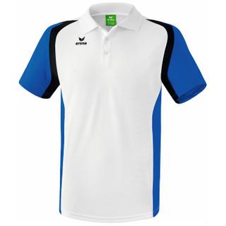 Erima Razor 2.0 Polo Shirt – Bild 8